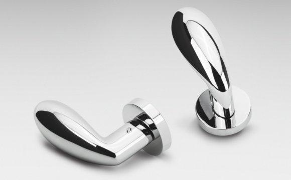 ручек для ванной комнаты